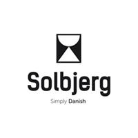 solbjerg_bellota