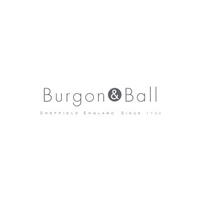 burgon ball_bellota
