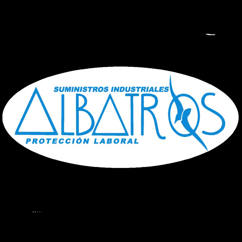 Suministros Industriales Albatros - bellota