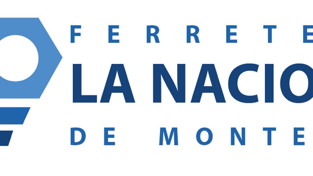Ferretería La Nacional de Monterrey