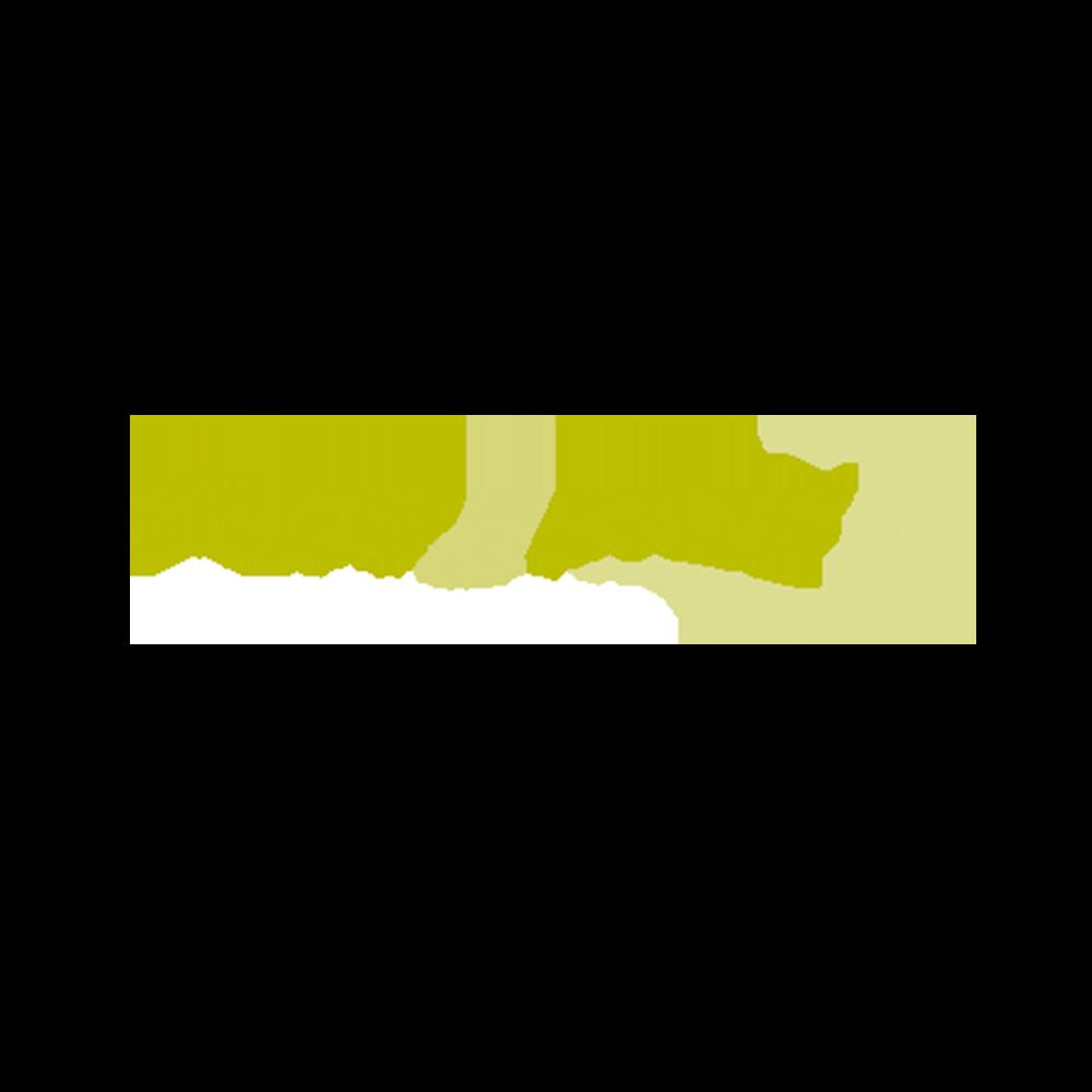 ferrymas ferreteria - bellota