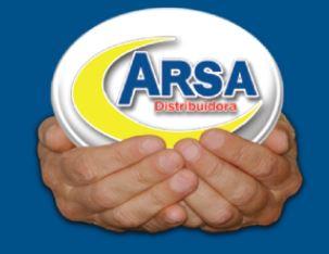 Distribuidora ARSA