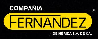 Compañía Fernández