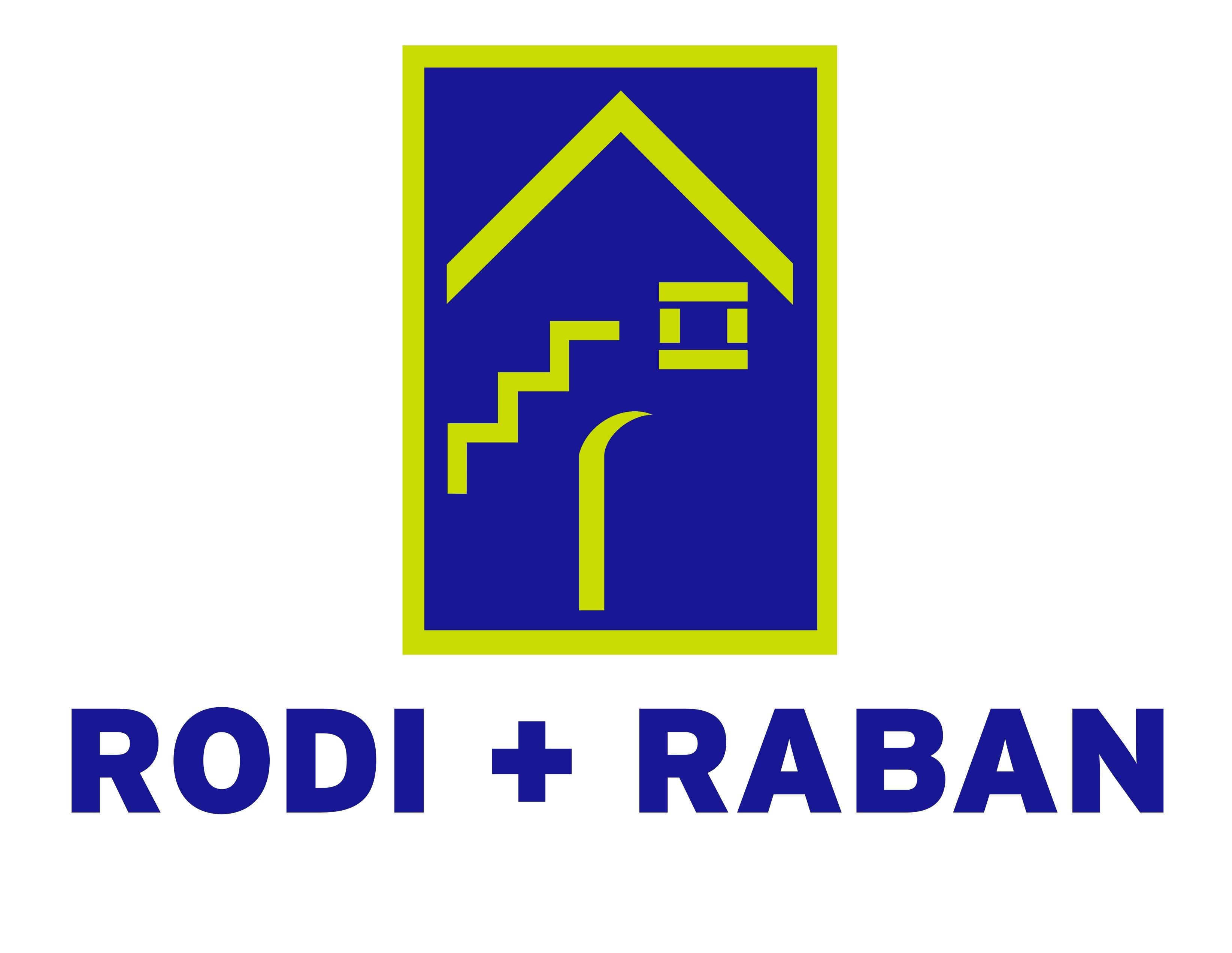 Rodi + Raban