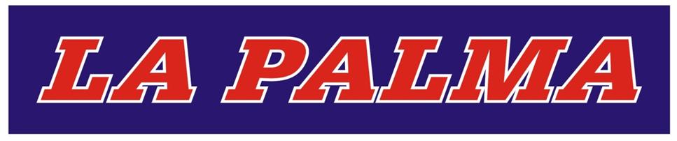 Ferretería La Palma