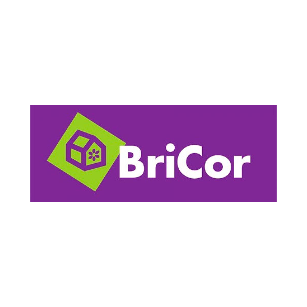 bricor - bellota