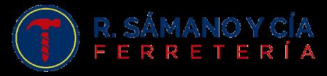 R. Sámano y Cía Ferretería