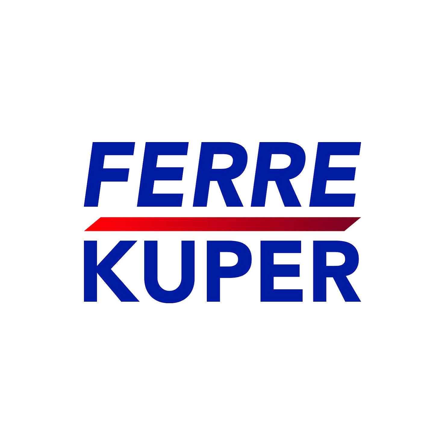 https://ferrekuper.mercadoshops.com.mx/bellota