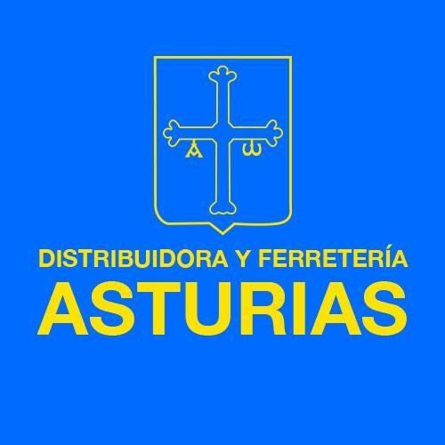 Distribuidora y Ferretería Asturias