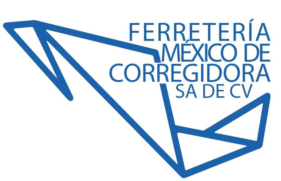 Ferretería México de Corregidora