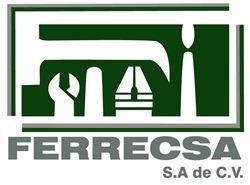 FERRECSA SA DE CV