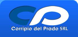 Corripio del Prado