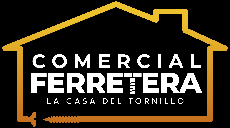 Comercial Ferretera La Casa del Tornillo