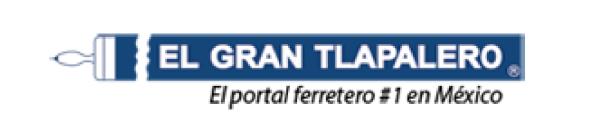 EL GRAN  TLAPALERO