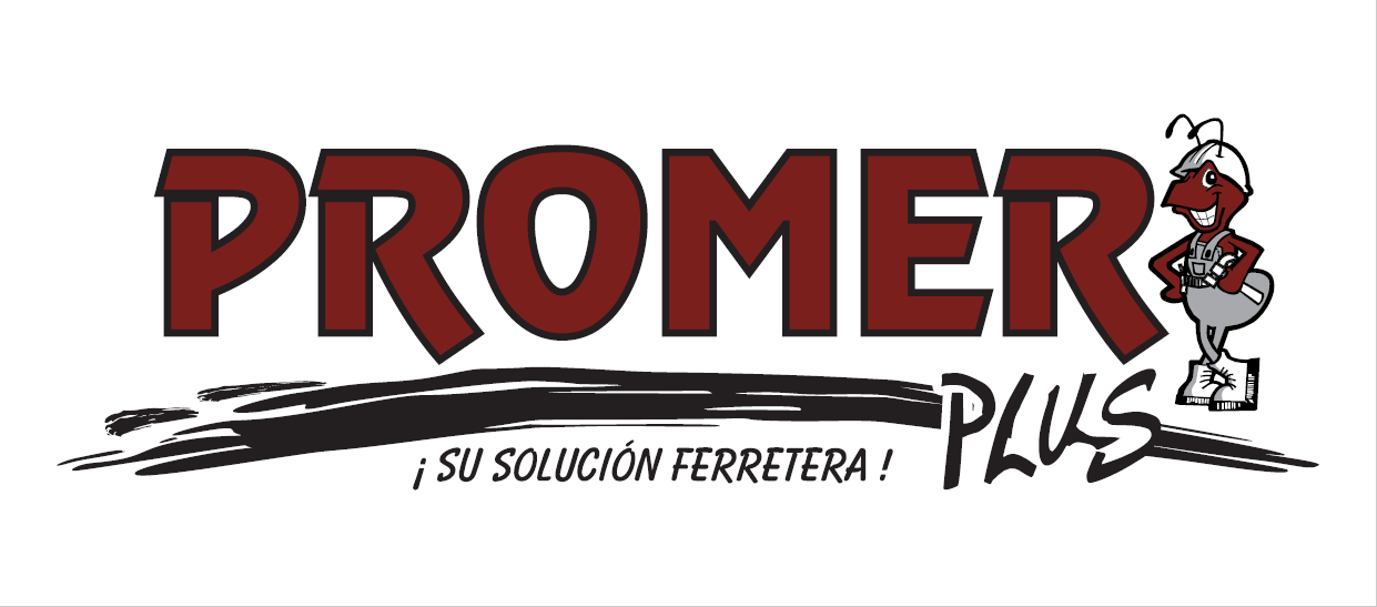 Promer Plus