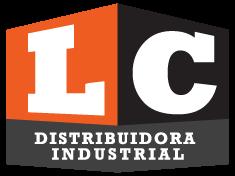 Distribuidora Industrial Lozano