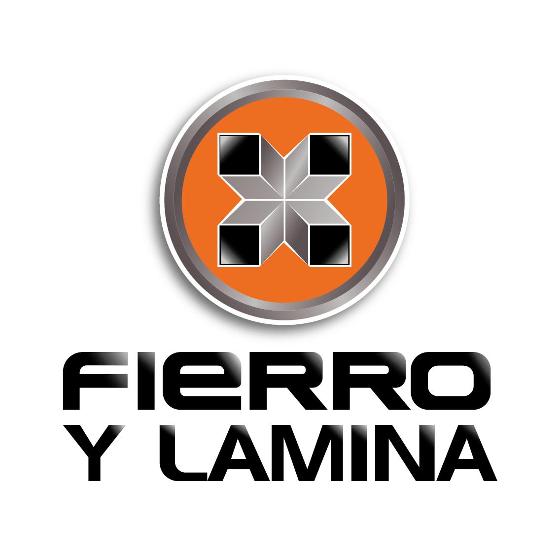 FIERRO Y LAMINA DE LOS MOCHIS