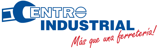 Centro Industrial S.A.