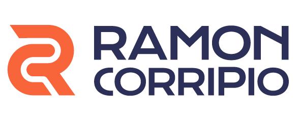 Ramón Corripio