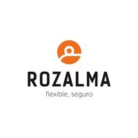Rozalma_bellota