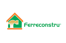 Ferreconstru S.A DE C.V