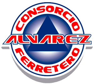 CONSORCIO FERRETERO ALVAREZ
