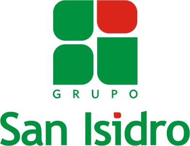 Ferretería San Isidro - bellota