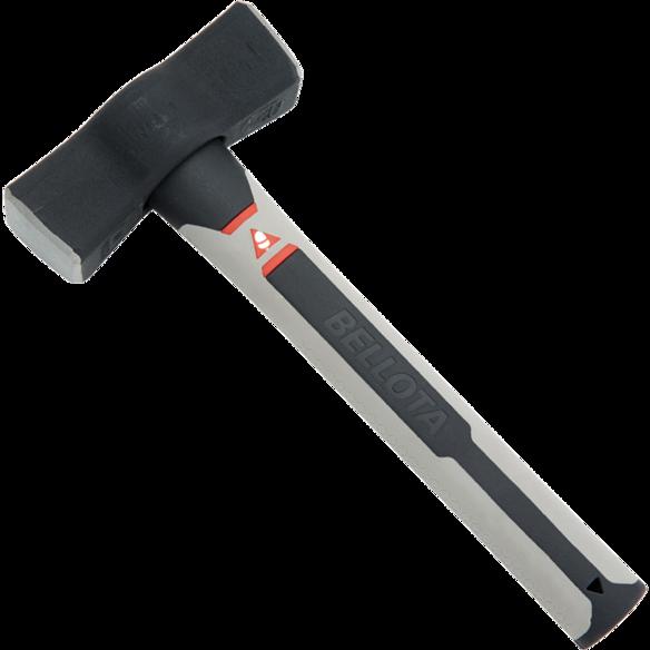 Hammers - Bellota