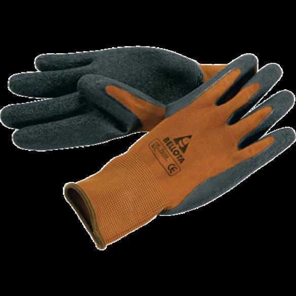 Gloves - Bellota