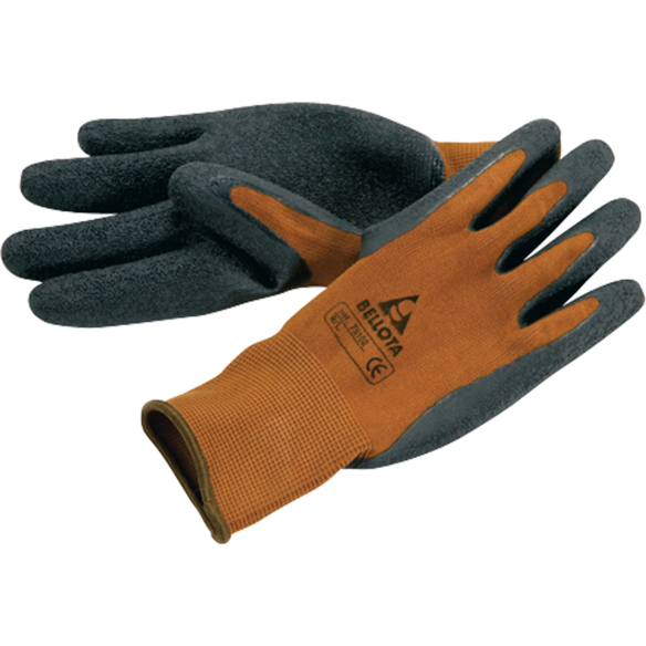 Gloves - Bellota