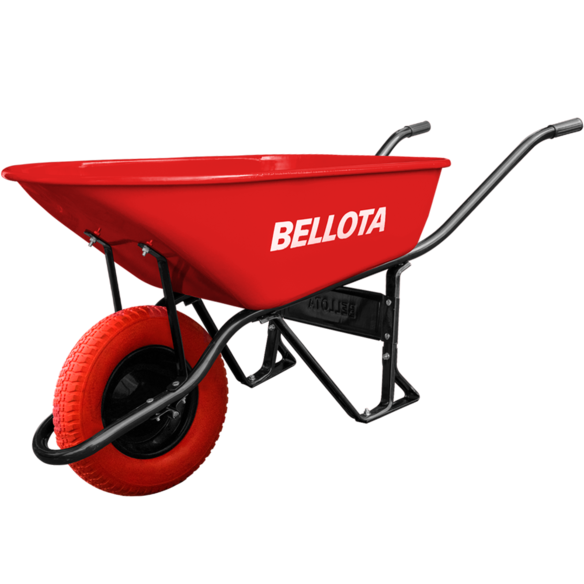 Wheelbarrows - Bellota