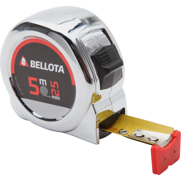 Measurement, marking and levelling - Bellota
