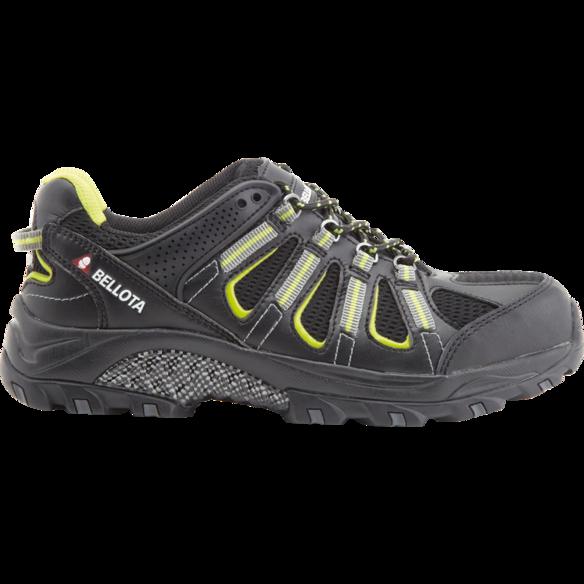 Safety footwear - Bellota