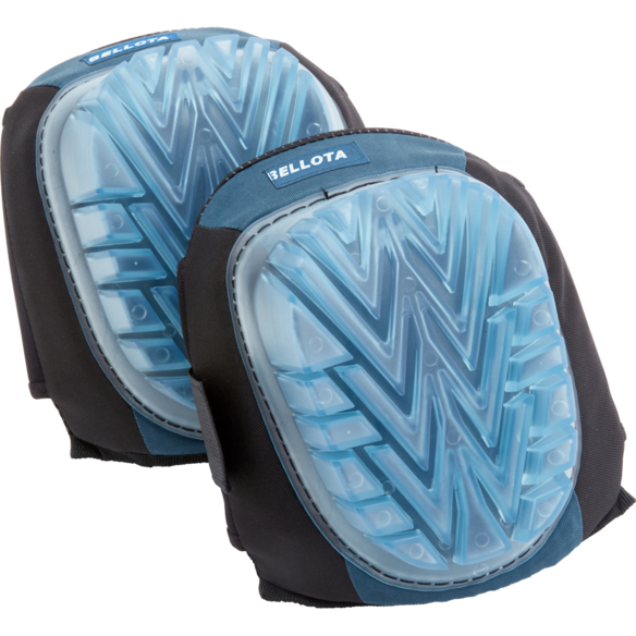 Safety kneepads - Bellota