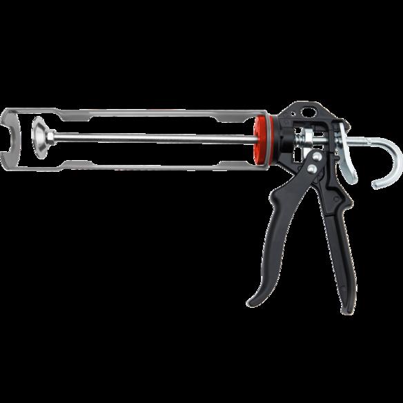 Pistolas de Silicona - Bellota