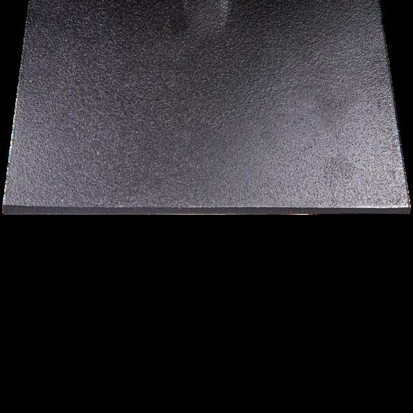 L5CM1200.V1.png