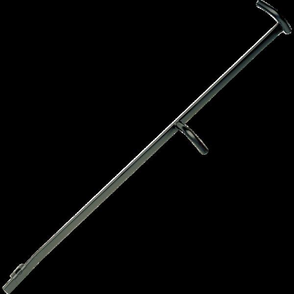 M2503R.MAIN.png