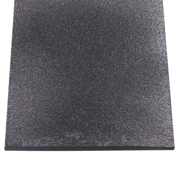 L4CM500.V1.png