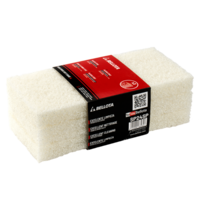 Bellota Spare scourer for Epoxy cleaning float