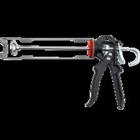 Bellota Professional silicone gun