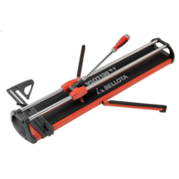 Bellota Fit tile cutter that cuts up to 1050 mm