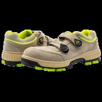 Bellota Zapato de seguridad Explore tecnología todoterreno transpirable