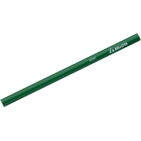 Bellota Pencil for excellent marking and durability