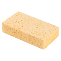 Bellota Sponge with very high absorption capacity and resistance
