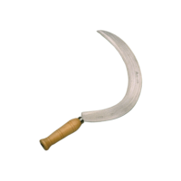 Bellota Sickle
