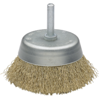 Bellota DIY cleaning brush