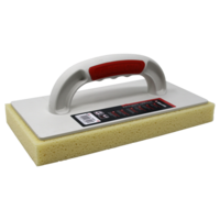 Bellota High absorption cleaning float