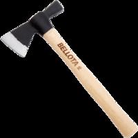 Bellota Axe hammer