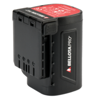 Bellota Bateria 14,4V- Para atadora eléctrica