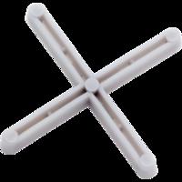 Bellota Cruceta de 3 mm
